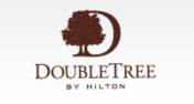 DoubleTree by Hilton Hotel Moscow Vnukovo Airport
