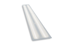 Уличный светодиодный фонарь купить в спб